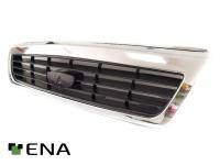 Решетка радиатора Nexia (Хром)